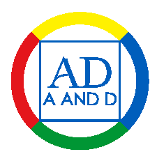 A AND D PACKAGE